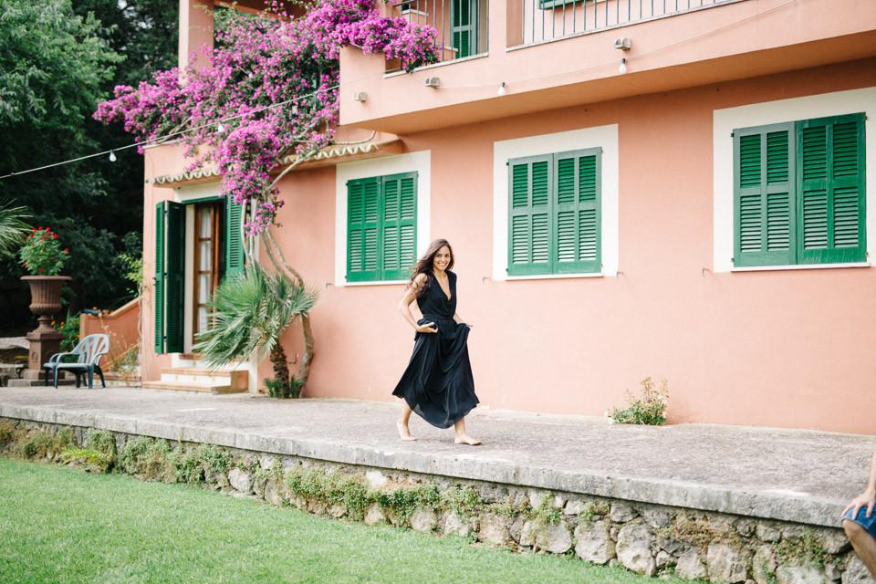 fotografo de bodas en Valencia Mallorca wedding photographer (56)