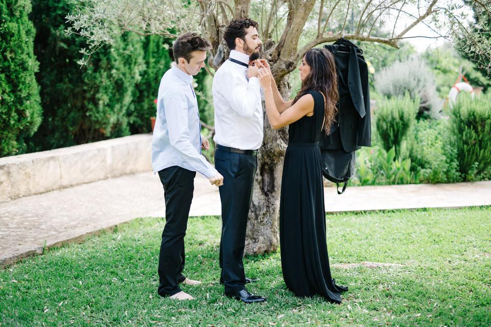 fotografo de bodas en Valencia Mallorca wedding photographer (55)