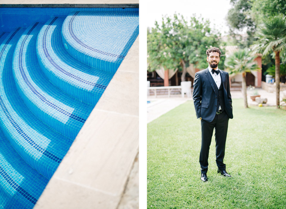 fotografo de bodas en Valencia Mallorca wedding photographer (54)