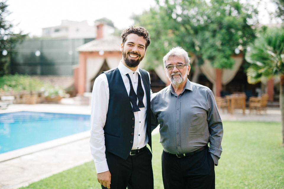 fotografo de bodas en Valencia Mallorca wedding photographer (53)