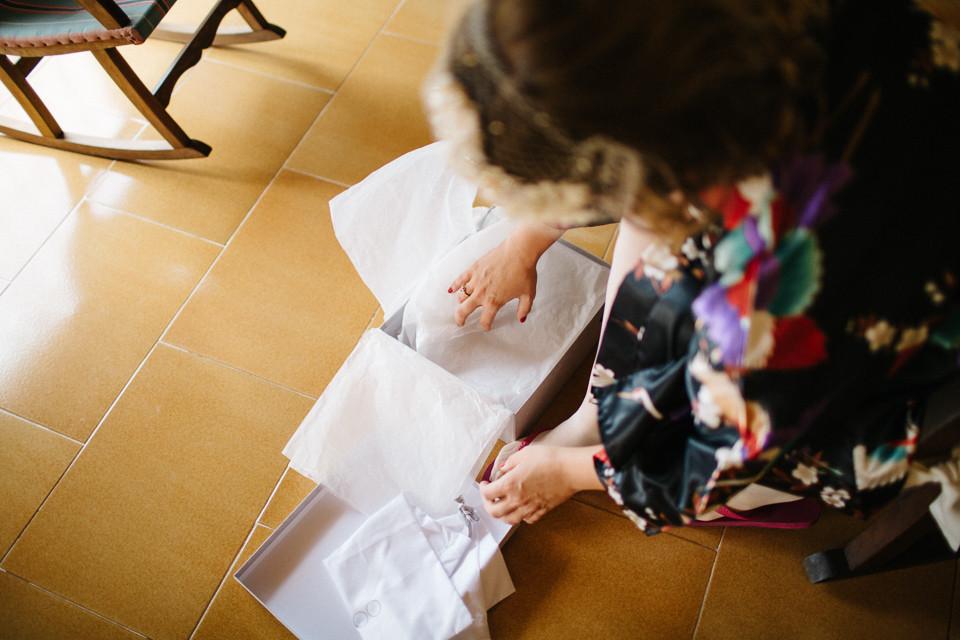 fotografo de bodas en Valencia Mallorca wedding photographer (51)