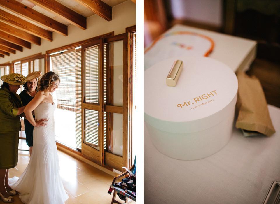 fotografo de bodas en Valencia Mallorca wedding photographer (50)