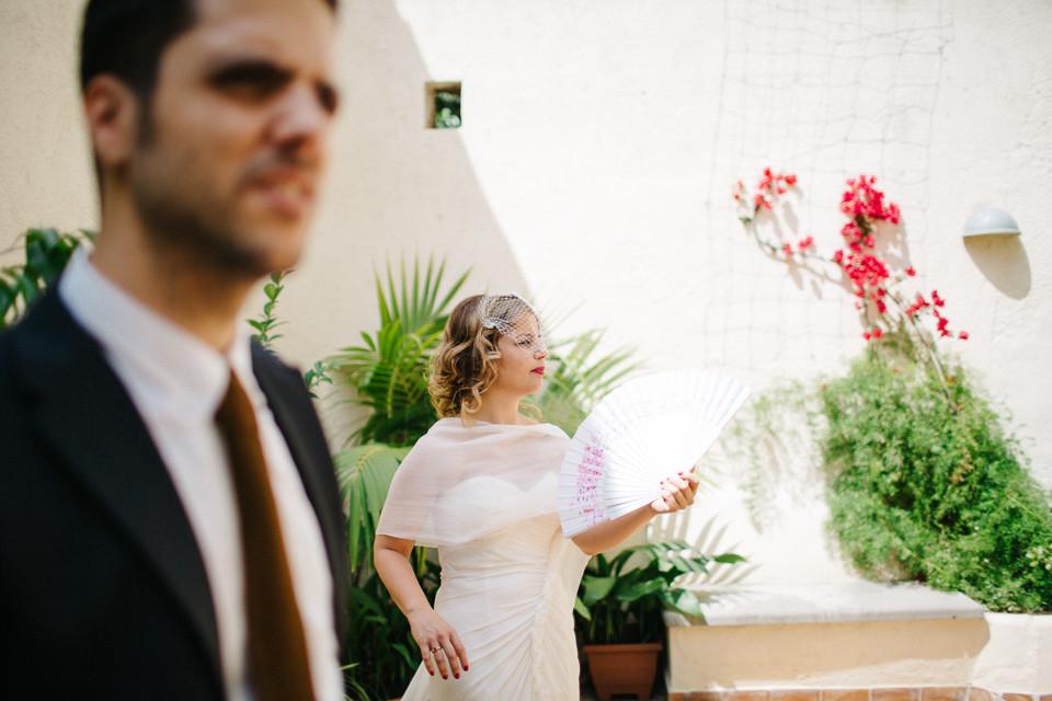fotografo de bodas en Valencia Mallorca wedding photographer (49)