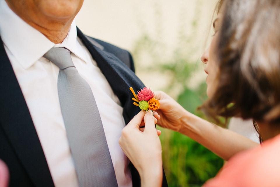 fotografo de bodas en Valencia Mallorca wedding photographer (48)