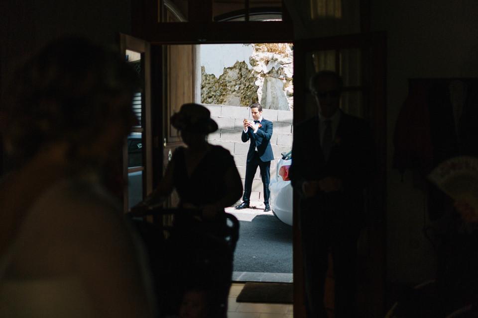 fotografo de bodas en Valencia Mallorca wedding photographer (45)