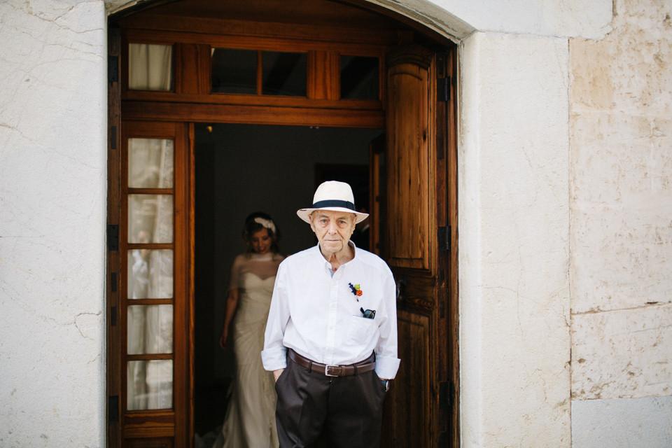 fotografo de bodas en Valencia Mallorca wedding photographer (44)