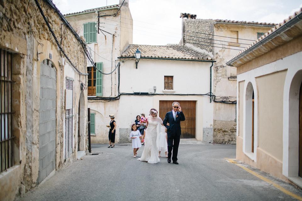 fotografo de bodas en Valencia Mallorca wedding photographer (43)
