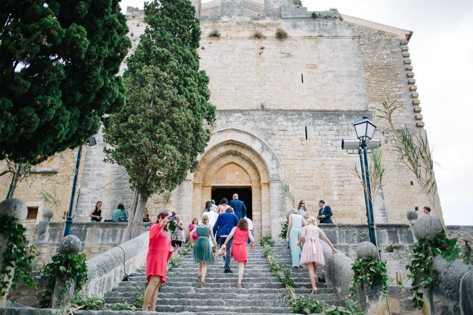 fotografo de bodas en Valencia Mallorca wedding photographer (42)