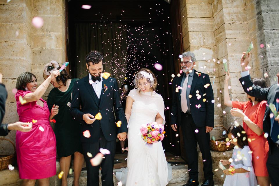 fotografo de bodas en Valencia Mallorca wedding photographer (40)
