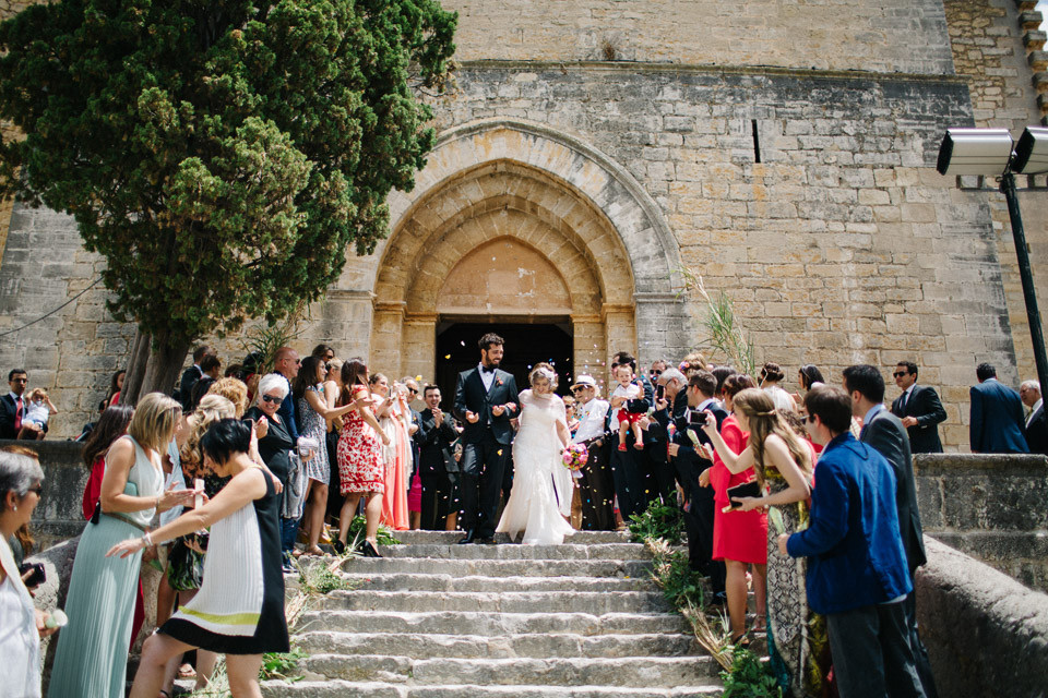 fotografo de bodas en Valencia Mallorca wedding photographer (39)