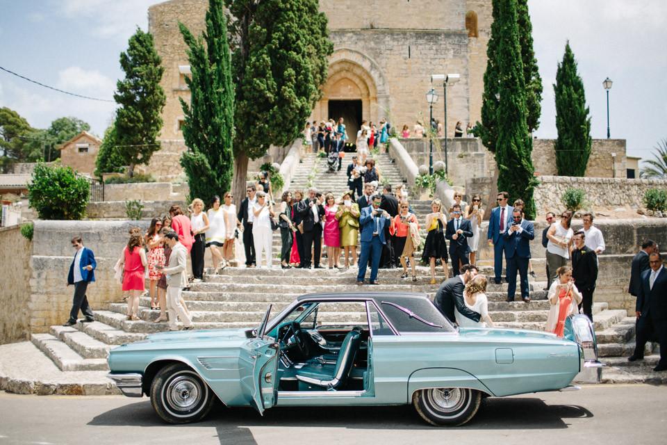fotografo de bodas en Valencia Mallorca wedding photographer (38)