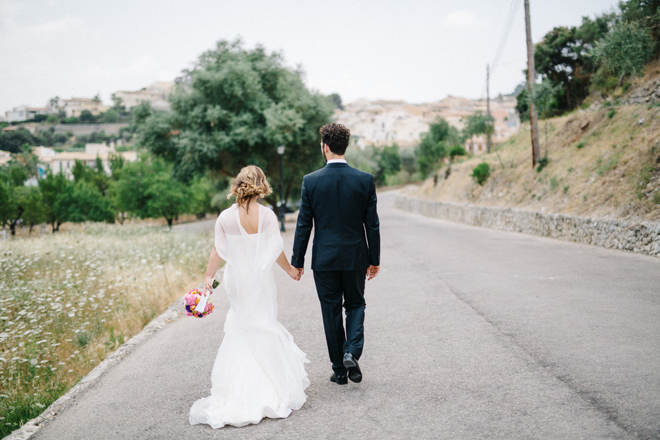 fotografo de bodas en Valencia Mallorca wedding photographer (34)