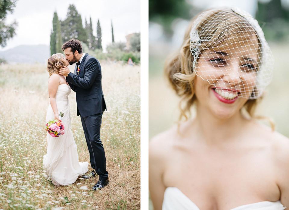 fotografo de bodas en Valencia Mallorca wedding photographer (33)