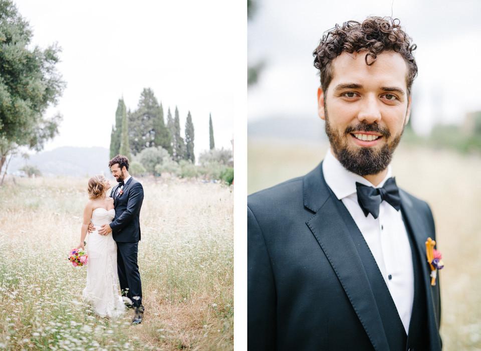 fotografo de bodas en Valencia Mallorca wedding photographer (32)