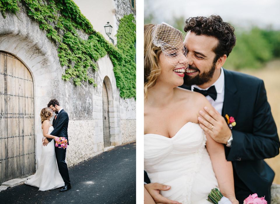 fotografo de bodas en Valencia Mallorca wedding photographer (30)