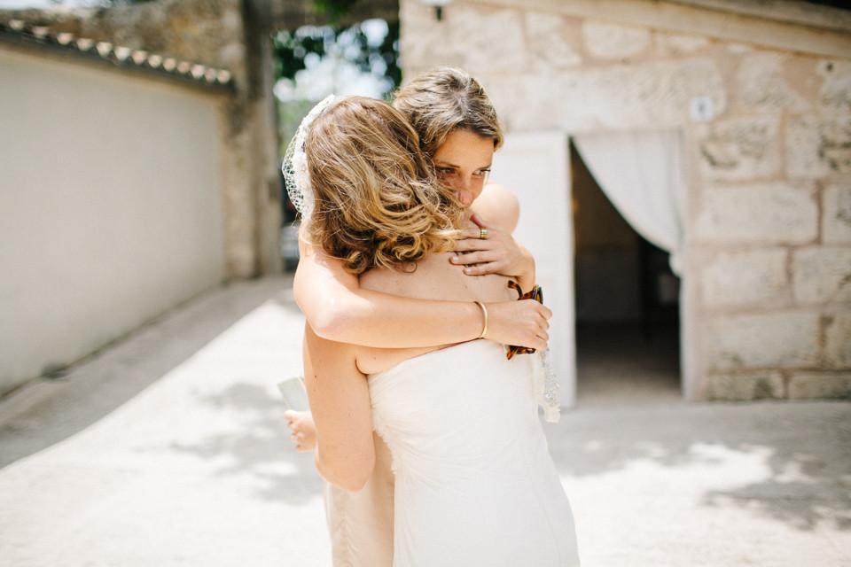fotografo de bodas en Valencia Mallorca wedding photographer (29)
