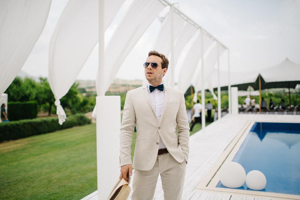fotografo de bodas en Valencia Mallorca wedding photographer (28)