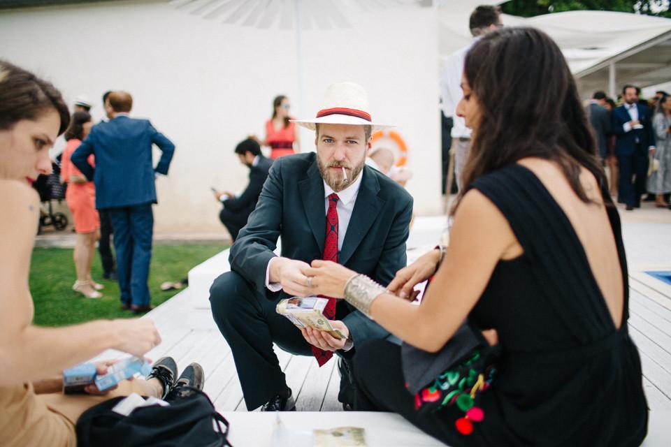 fotografo de bodas en Valencia Mallorca wedding photographer (27)