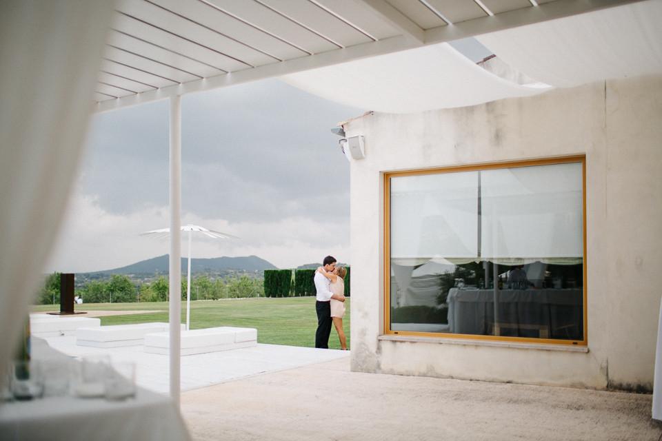 fotografo de bodas en Valencia Mallorca wedding photographer (22)
