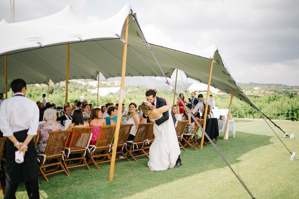 fotografo de bodas en Valencia Mallorca wedding photographer (20)