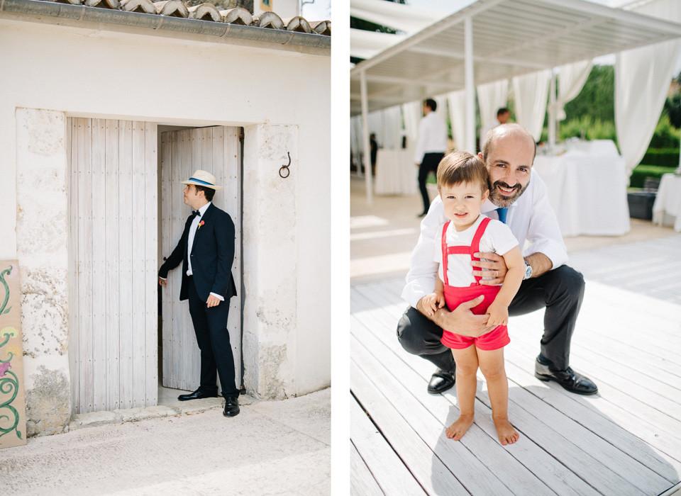 fotografo de bodas en Valencia Mallorca wedding photographer (17)
