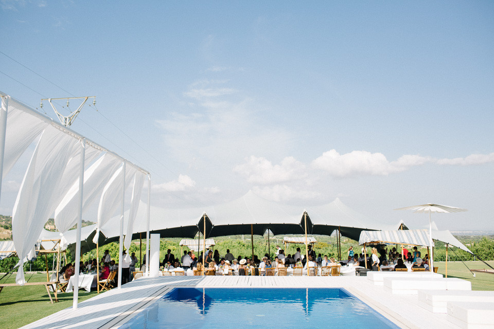 fotografo de bodas en Valencia Mallorca wedding photographer (16)