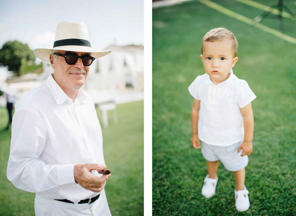fotografo de bodas en Valencia Mallorca wedding photographer (13)