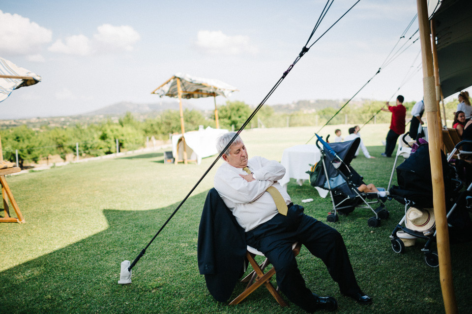 fotografo de bodas en Valencia Mallorca wedding photographer (12)