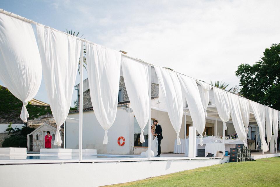 fotografo de bodas en Valencia Mallorca wedding photographer (11)
