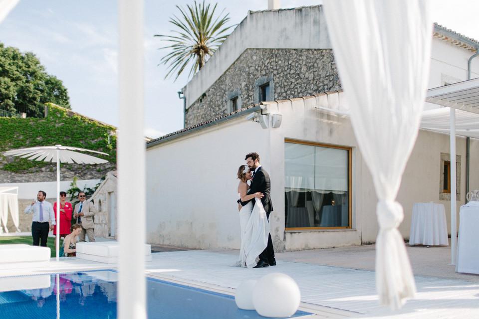 fotografo de bodas en Valencia Mallorca wedding photographer (10)