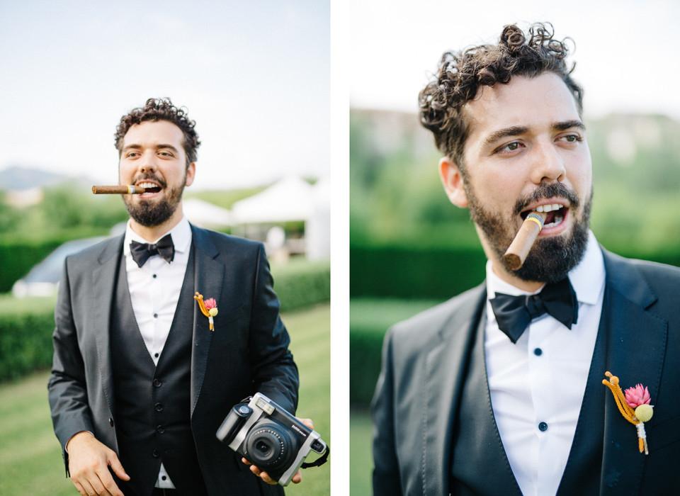 fotografo de bodas en Valencia Mallorca wedding photographer (7)