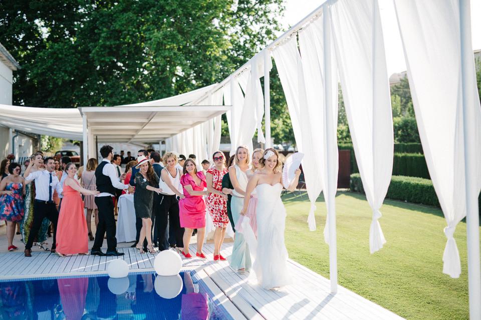 fotografo de bodas en Valencia Mallorca wedding photographer (3)
