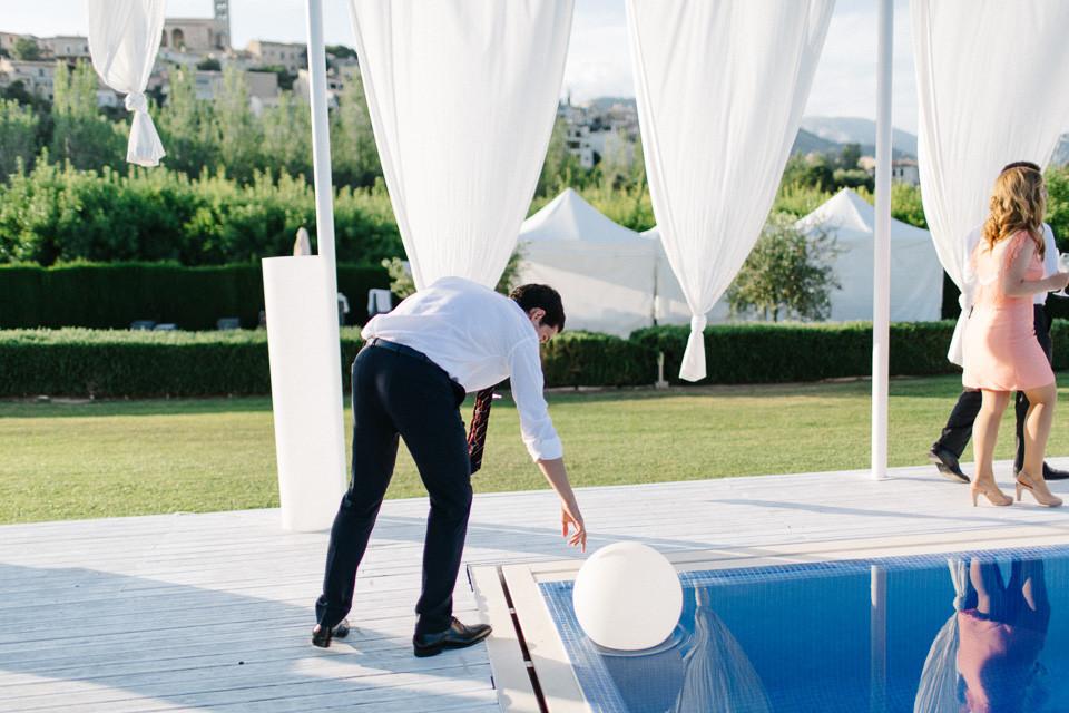 fotografo de bodas en Valencia Mallorca wedding photographer (2)