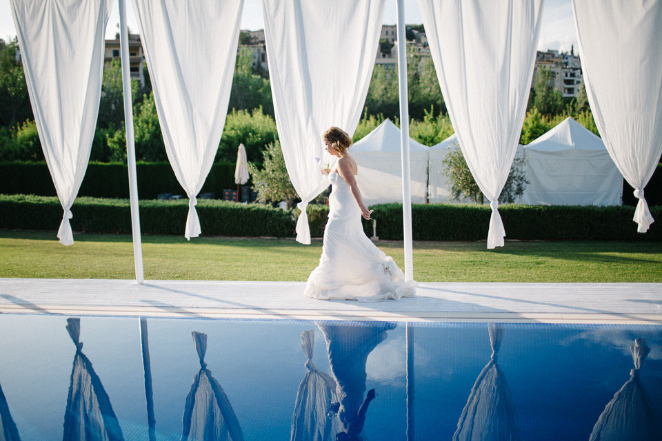 fotografo de bodas en Valencia Mallorca wedding photographer (1)