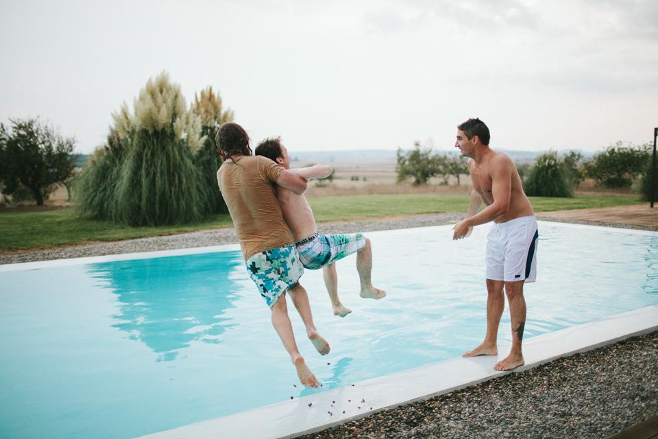fotografo-de-bodas-valencia-mallorca-wedding-photographer-ibiza-_020.jpg