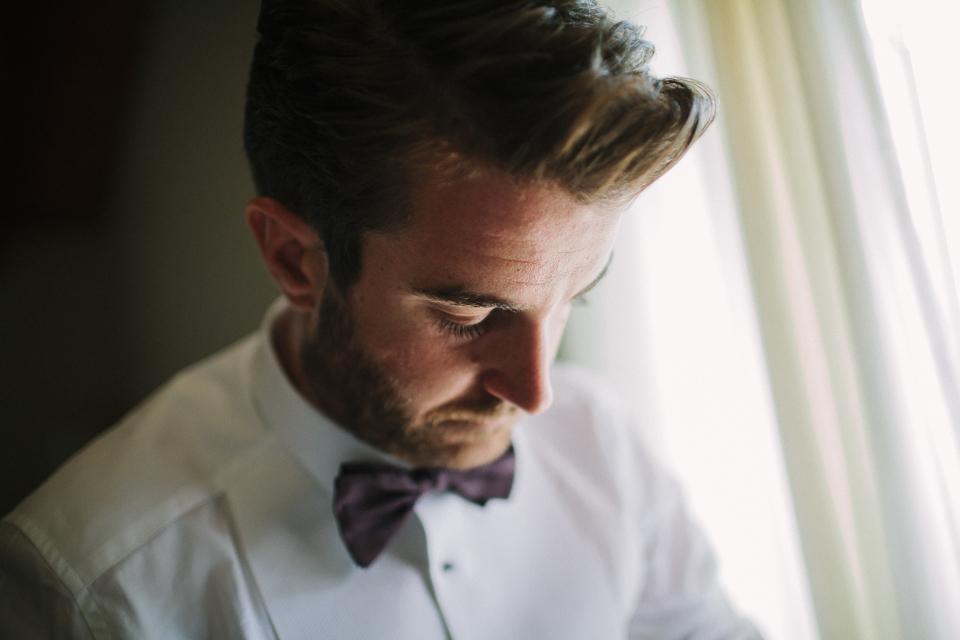 fotografo-de-bodas-valencia-mallorca-wedding-photographer-ibiza-_037.jpg