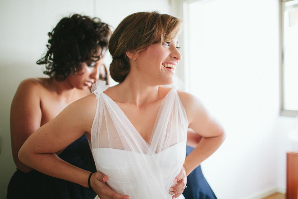 fotografo-de-bodas-valencia-mallorca-wedding-photographer-ibiza-_047.jpg