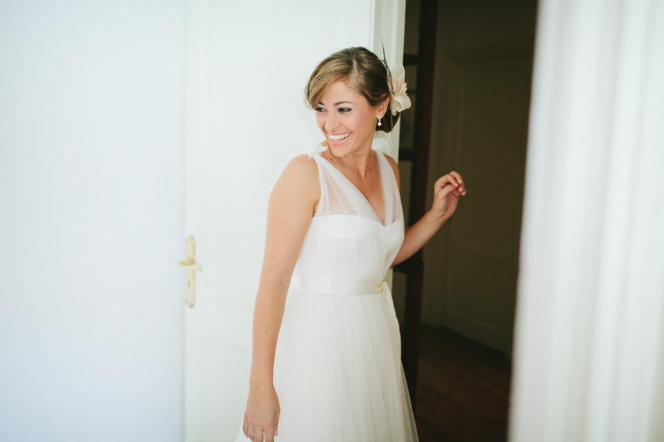fotografo-de-bodas-valencia-mallorca-wedding-photographer-ibiza-_052.jpg