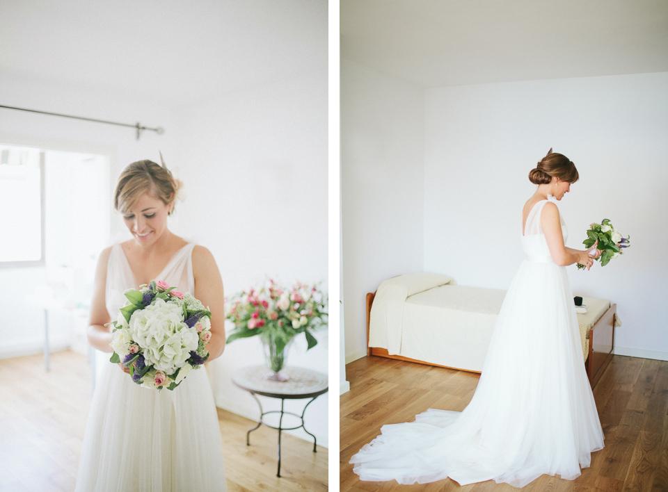 fotografo-de-bodas-valencia-mallorca-wedding-photographer-ibiza-_054.jpg