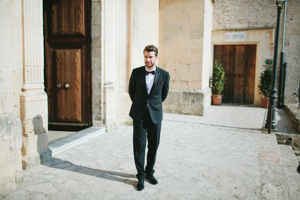 fotografo-de-bodas-valencia-mallorca-wedding-photographer-ibiza-_058.jpg