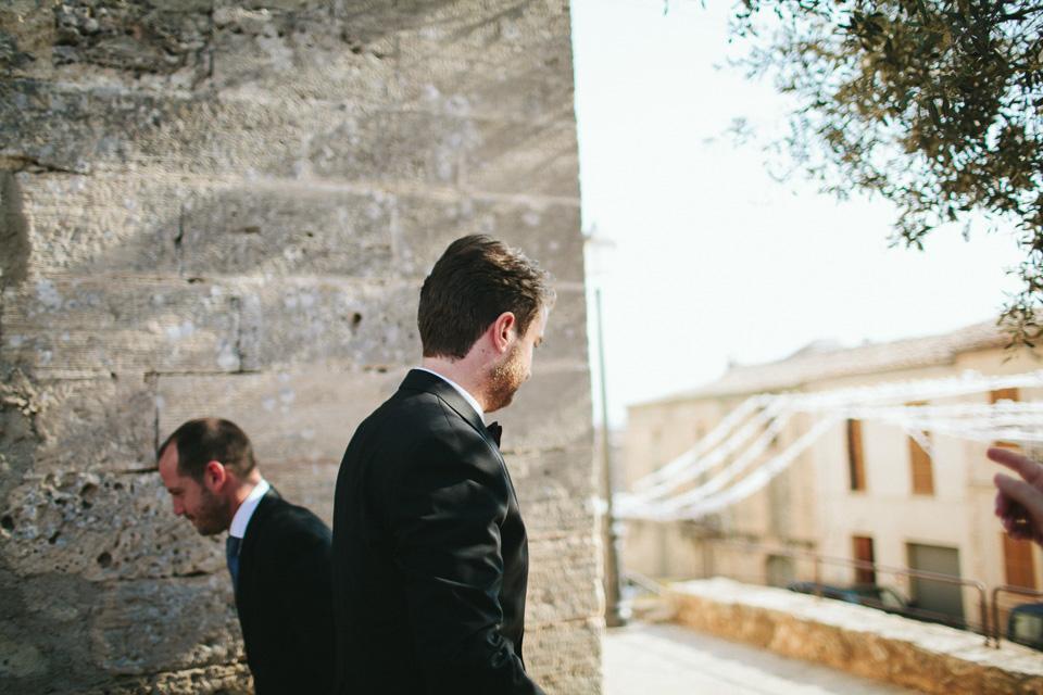 fotografo-de-bodas-valencia-mallorca-wedding-photographer-ibiza-_057.jpg