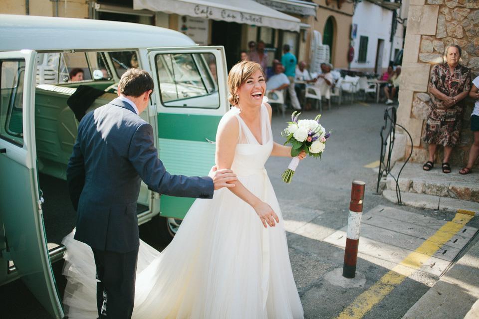 fotografo-de-bodas-valencia-mallorca-wedding-photographer-ibiza-_063.jpg