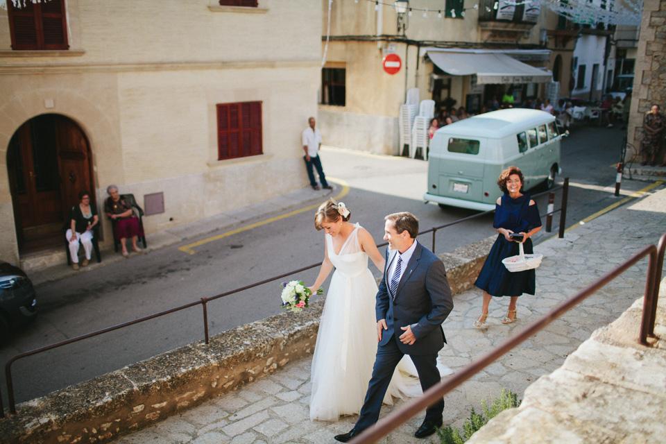 fotografo-de-bodas-valencia-mallorca-wedding-photographer-ibiza-_064.jpg