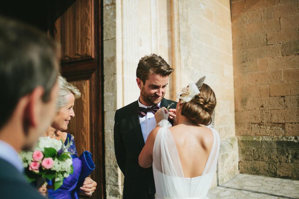 fotografo-de-bodas-valencia-mallorca-wedding-photographer-ibiza-_066.jpg