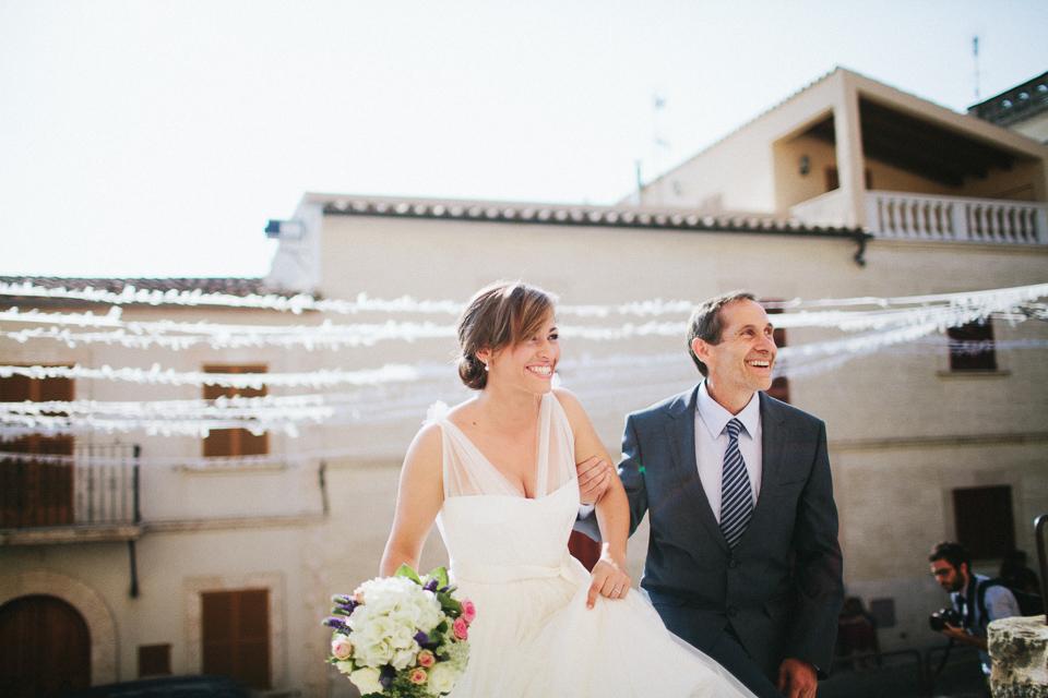 fotografo-de-bodas-valencia-mallorca-wedding-photographer-ibiza-_065.jpg
