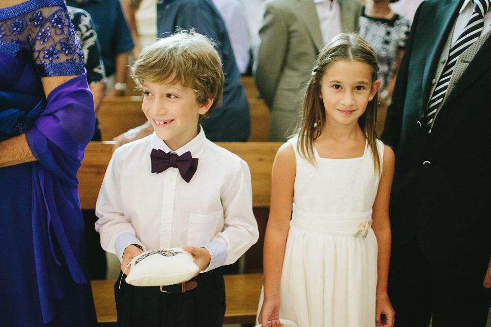 fotografo-de-bodas-valencia-mallorca-wedding-photographer-ibiza-_068.jpg