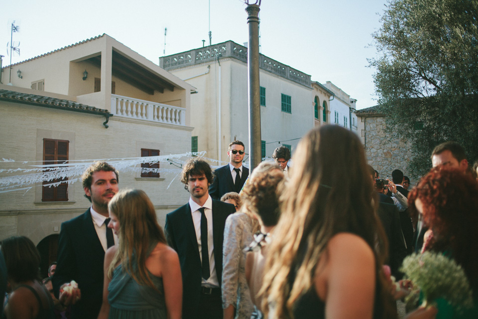 fotografo-de-bodas-valencia-mallorca-wedding-photographer-ibiza-_075.jpg