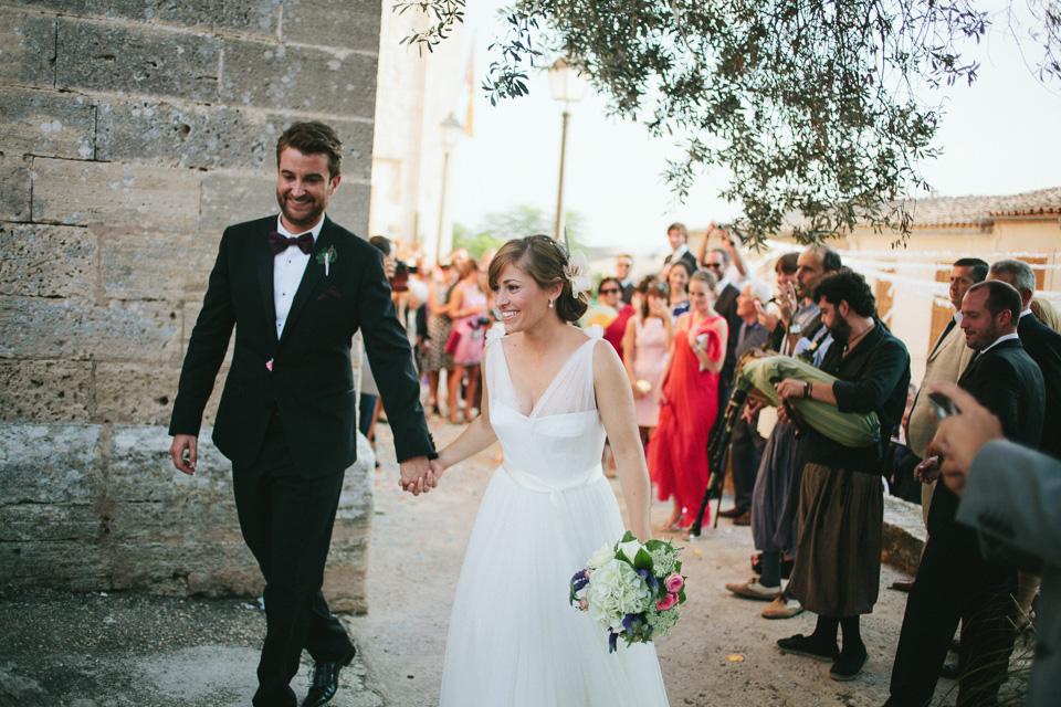 fotografo-de-bodas-valencia-mallorca-wedding-photographer-ibiza-_081.jpg