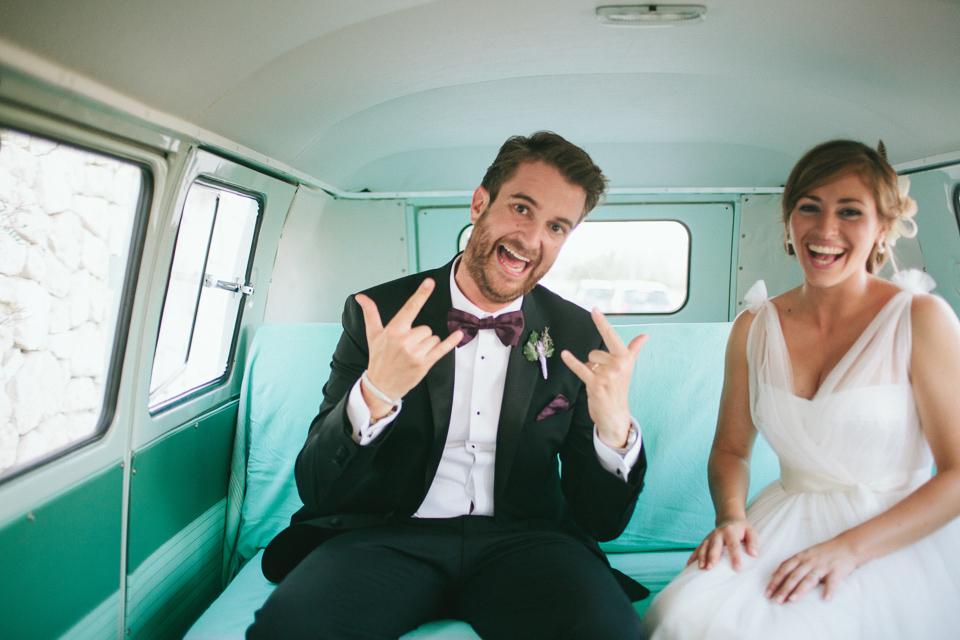 fotografo-de-bodas-valencia-mallorca-wedding-photographer-ibiza-_084.jpg