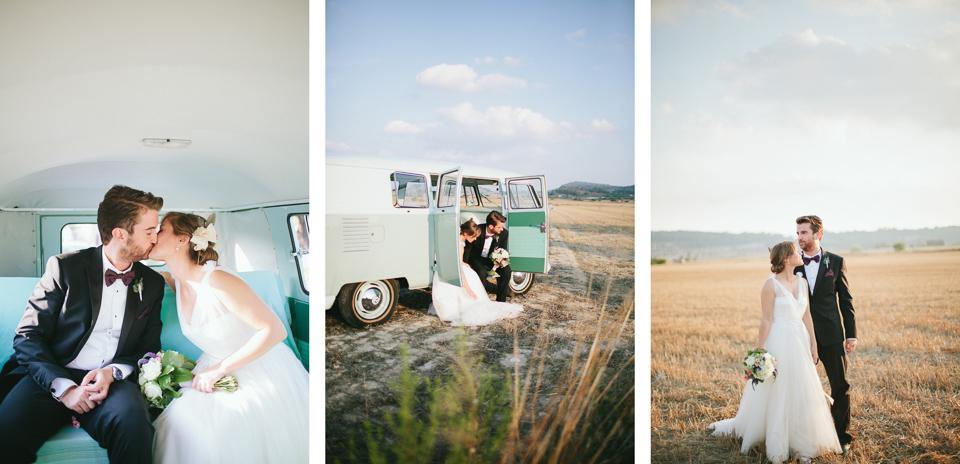 fotografo-de-bodas-valencia-mallorca-wedding-photographer-ibiza-_085.jpg
